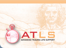 ATLS Logo