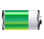 3G Battery Life
