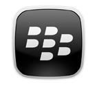 BB 3G Lebanon