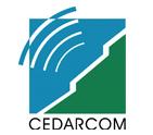 Cedarcom 3G Lebanon