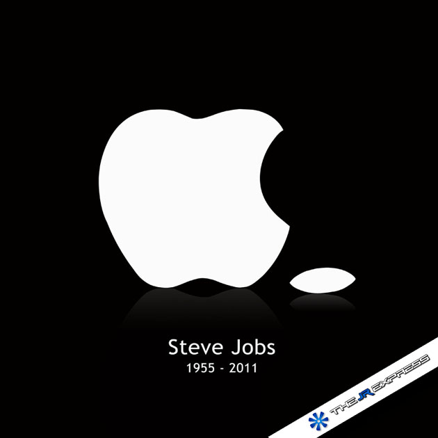 Steve Jobs Eduardo Rodriguez