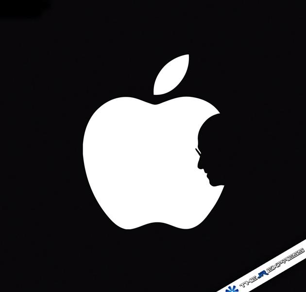 Steve Jobs Jonhatan Mak