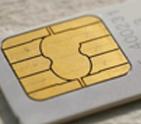 Sim Card 3G Lebanon