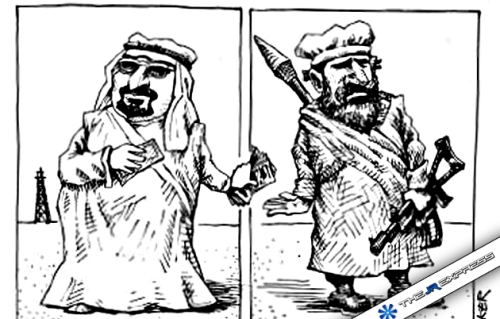 ArabStereotypes