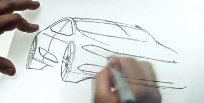 Dodge Dart Ad