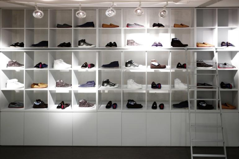 Mr. M Store 4