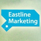 Eastline Marketing