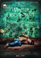 Winter of Discontent Poster