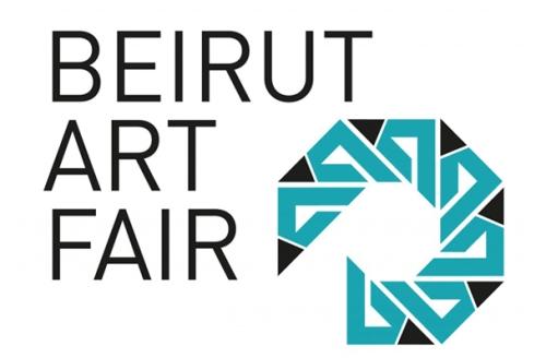 Beirut Art Fair 2013