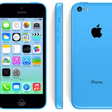 iPhone5C(1)