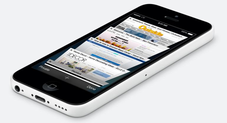 iPhone5C(2)