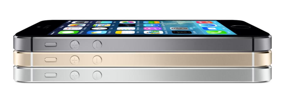 iPhone5S(1)