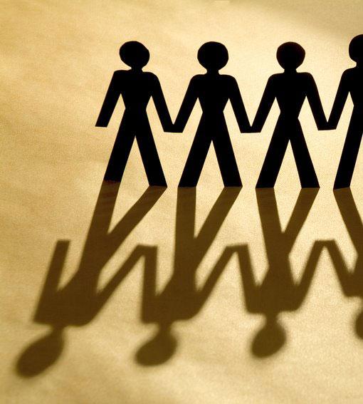 Intra-organizational Brand Communities